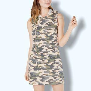 Material Girl Juniors' Casual Dress